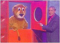 Fluke � Pearson TV
